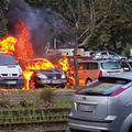 Ha leégett az autóm, mikor fizet a biztosító?