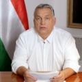 Rendkívüli jogrend: Orbán bejelentette, de teljes a bizonytalanság