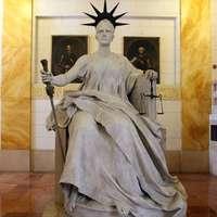 Fura időutazás – avagy mi történt a bírósági vezetőkkel?