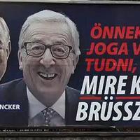 Kik is a Fidesz szerint a nép ellenségei?