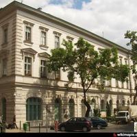 Lesz előválasztás Ferencvárosban – négy nap áll majd rendelkezésre a szavazásra