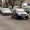 Hogyan ússzuk meg a szabálytalan parkolás miatti bírságot?