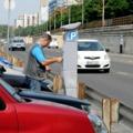 Ingyenes parkolásról döntött a kormány, de ez a tulajdonhoz fűződő jog korlátozását is jelenti, amiért kártalanítás jár