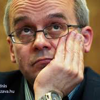 Bűnös vagy nemzeti hős Horváth András?