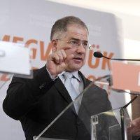 Magyarország úton a teljes nemzetközi elszigetelődés felé
