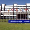Májustól Magyarország tölti be a jogállamiság felett őrködő Európa Tanács soros elnöki tisztét – ebből vajon mi jön ki?