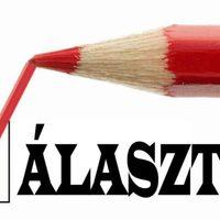 A Fidesznek dolgozik az egész ellenzék