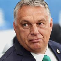 Libernyákok, nix ugribugri, mert Orbán a hátán elvisz titeket