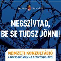 Menekültügy: Orbán azt csinál, amit akar?
