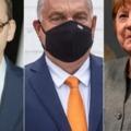 Orbán végjátéka lehet az uniós költségvetési alku