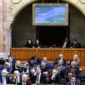 Elképesztően nagy átverés, hogy többé nem fizet bűnözőknek a magyar állam
