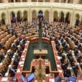 A cél nem a tisztogatás, hanem egy demokratikus alapokon nyugvó új magyar köztársaság megteremtése