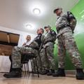 Nemzeti Légió: az új szélsőjobb egyenruhás csapata megint a cigányok ellen fordul?