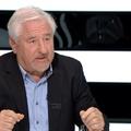 Magyar György: Elég öreg vagyok hozzá, hogy személyes érdek nélkül tudjak politizálni