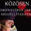 Koronavírus: nekünk mégis Mohács kell?