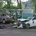 Legyen bűncselekmény az engedély nélküli járművezetés? Fontoljuk meg