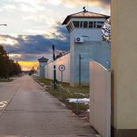 Valóban a rabokat kell lehúzni?