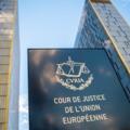 Uniós jogot sértett a lex CEU az uniós bíróság szerint – de ezért még fizetni is kell