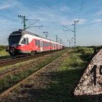 Késett a vonat, a család lemaradt a nyaralásról – de sok kártérítésre nem számíthatnak