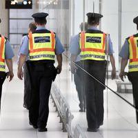 Nagyot tévedett az Eurostat: nálunk nem kilencven, hanem legkevesebb 340 rendőr jut százezer főre
