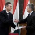 Már nem pár kiló krumplit, hanem ezermilliárdot szán szavazatvásárlásra a Fidesz