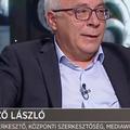 Hiteles, gyors, pontos tájékoztatás: a lakájmédia szerint a sajtó feladata a Fidesz táborának egyben tartása