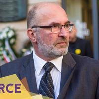 Polgármesteri szabadságmegváltás: ha törvényes is, de végtelenül tisztességtelen