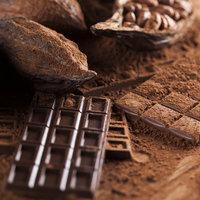 A nyúlon túl: ismét kitörhet az európai csokoládéháború