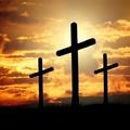 Bűncselekmény lesz a keresztény egyházak érdemeinek tagadása is?