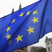 Határon túliak választójoga: a kormánynak tetsző brüsszeli döntést bezzeg boldogan végrehajtják
