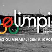 Olimpiai népszavazás: nagy hajrára van szükség