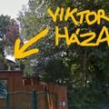 Gyülekezési jog: újabb jókora strasbourgi pofonba futhat bele a Fidesz