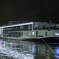 Viking-katasztrófa: mit tett a Közlekedésbiztonsági Szervezet?