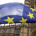 Európai Ügyészség: úgy fél tőle a hatalom, mint ördög a tömjénfüsttől