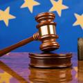 Az MSZP bukni fogja az ügyet, mert az Európai Ügyészséghez való csatlakozásról nem lesz népszavazás