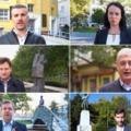 Magyar György: Mostanra az ellenzék is felismerte, hogy együttműködés nélkül marad a NER