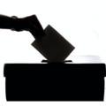 Előválasztási kampány: szabályozás híján mindenki annyit költ, amennyije van