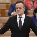 Szijjártót nem feltétlenül lehet bíróság elé citálni, de szembesíteni kell azzal, hogy politikai felelősséggel tartozik