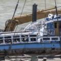 Hableány-katasztrófa: az elhunyt matróz családja nem kapott kártérítést, de bocsánatkérésre sem futotta senkitől