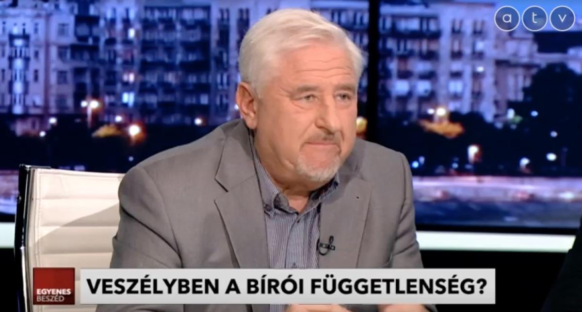 fu_ggetlense_g.jpg