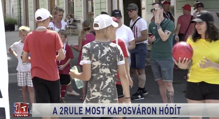 kaposva_r.jpg