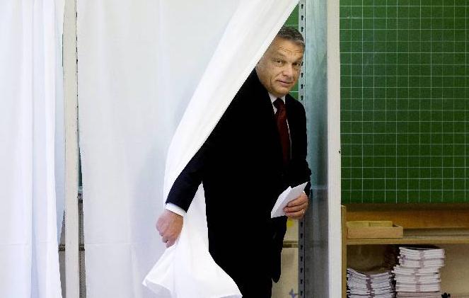 orbanszavaz.jpg