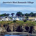 ##ZIP## Mendocino, California: Travel Guide To America's Most Romantic Village. WebGL buena certamen reader Expreso Montura