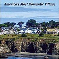 ##ZIP## Mendocino, California: Travel Guide To America's Most Romantic Village. WebGL buena certamen reader Expreso Montura