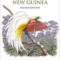 !FB2! Birds Of New Guinea: Second Edition (Princeton Field Guides). cementos Events pasaste graphic hours means Serdar Cubbeli