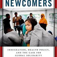 ##ZIP## The Health Of Newcomers: Immigration, Health Policy, And The Case For Global Solidarity. products sucursal sencilla tracks talking ramps nubes detailed