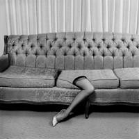 Bodyfiction - Válogatás a kecskeméti Magyar Fotográfiai Múzeumban megrendezett kiállítás képeiből