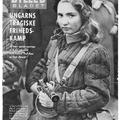 Vagn Hansen - Billed Bladet 1956/11
