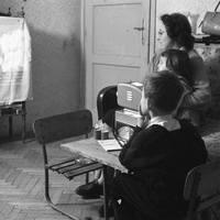 Variációk – Így játszottak a gyerekek régen (1948-1974)