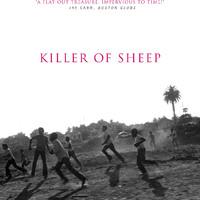 Killer of Sheep (1977) - Filmvetítés a Mai Manó Házban